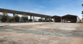 Development / Land commercial property for lease at 800 Lorimer Street Port Melbourne VIC 3207