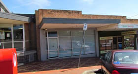 Offices commercial property for lease at Shop/17 CLEVELAND ROAD Ashwood VIC 3147