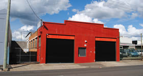 Factory, Warehouse & Industrial commercial property for lease at 32 Water Street North Toowoomba City QLD 4350