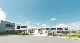 Factory, Warehouse & Industrial commercial property for sale at 8 Distribution Court Arundel QLD 4214