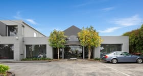 Offices commercial property for lease at Suite 1 &/1045 Doncaster Road Doncaster VIC 3108