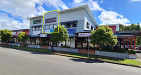 Offices commercial property for lease at Tenancy 12B/68 Jessica Boulevard Minyama QLD 4575