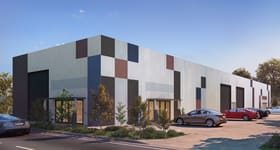 Development / Land commercial property for lease at 2 Romet Road Wodonga VIC 3690