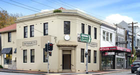 Showrooms / Bulky Goods commercial property for lease at Shop 2/48 Penshurst Street Willoughby NSW 2068