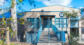 Offices commercial property for lease at Part A/52 Princes Street Riverstone NSW 2765