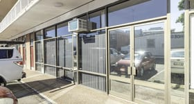 Offices commercial property for lease at 6/1 Elgin Street Maitland NSW 2320