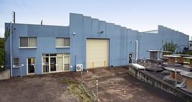 Factory, Warehouse & Industrial commercial property for lease at 13-15 Shepley Avenue Panorama SA 5041