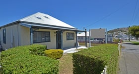 Offices commercial property for lease at 91 Earl Street Albany WA 6330