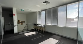 Medical / Consulting commercial property for lease at 18/357 Gympie Road Strathpine QLD 4500
