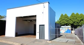 Factory, Warehouse & Industrial commercial property for lease at 6 Laurel Street Toowoomba City QLD 4350