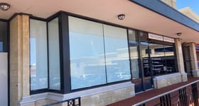 Showrooms / Bulky Goods commercial property for lease at 7/140 Grand Boulevard Joondalup WA 6027