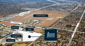 Development / Land commercial property for lease at 157 - 165 Cross Keys Road Salisbury South SA 5106