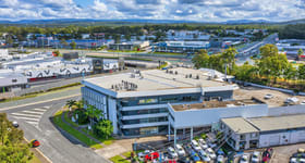 Offices commercial property for lease at Suite 21/207 Currumburra Road Molendinar QLD 4214