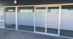 Shop & Retail commercial property for lease at 8/204 Bestmann Road Sandstone Point QLD 4511