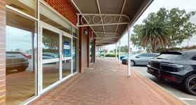 Offices commercial property for lease at 8A/53 The Crescent Midland WA 6056