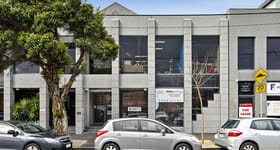 Offices commercial property for lease at 1/46-48 Howard  Street North Melbourne VIC 3051