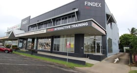 Medical / Consulting commercial property for lease at 230-232 Mulgrave Road Westcourt QLD 4870