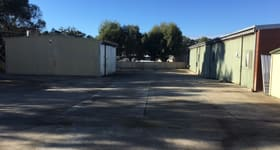 Factory, Warehouse & Industrial commercial property for lease at 5 Martyn  Road Mandurah WA 6210