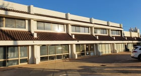 Showrooms / Bulky Goods commercial property for lease at Arkwright Street Rockingham WA 6168