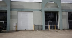 Showrooms / Bulky Goods commercial property for lease at 15B/91-99 Beresford Road Lilydale VIC 3140