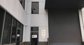Offices commercial property for lease at First Floor 33 Lambeck Drive Tullamarine VIC 3043