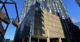 Shop & Retail commercial property for lease at T1C-R10/1 Edmonstone Place Belconnen ACT 2617