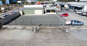 Shop & Retail commercial property for lease at 4/273-279 Morayfield Road Morayfield QLD 4506