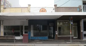 Shop & Retail commercial property for lease at 26 Horne Street Elsternwick VIC 3185