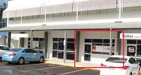 Shop & Retail commercial property for lease at G02, 3-15 Dennis Road Springwood QLD 4127