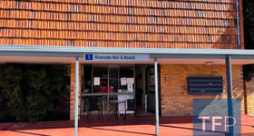 Shop & Retail commercial property for lease at 1/80-82 Keith Compton Drive Tweed Heads NSW 2485