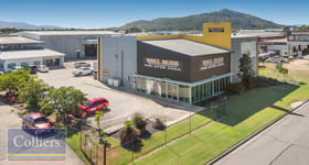 Showrooms / Bulky Goods commercial property for lease at 301 Woolcock Street Garbutt QLD 4814