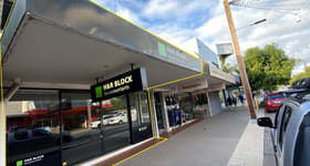 Offices commercial property for lease at Shop 1/61 Bulcock Street Caloundra QLD 4551