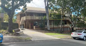 Medical / Consulting commercial property for lease at 6/19 Cotton Street Nerang QLD 4211