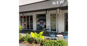 Showrooms / Bulky Goods commercial property for lease at Shop 1G/82 Bennetts Road Camp Hill QLD 4152