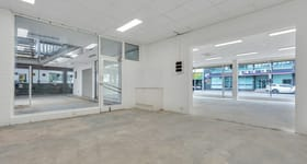 Shop & Retail commercial property for lease at 8 Unley Rd Unley SA 5061