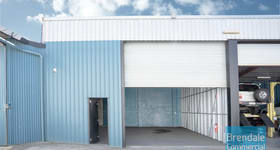 Factory, Warehouse & Industrial commercial property for lease at 2/664 Gympie Rd Lawnton QLD 4501