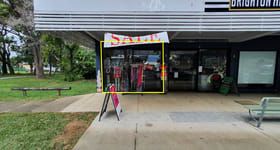 Medical / Consulting commercial property for lease at 1/11 North Road Brighton QLD 4017