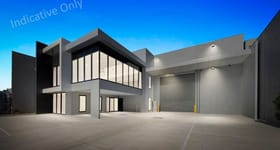 Offices commercial property for sale at 5 Production Way Pakenham VIC 3810