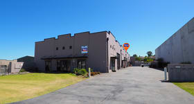 Factory, Warehouse & Industrial commercial property for lease at 3/6 Uppill Place Wangara WA 6065