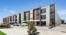 Showrooms / Bulky Goods commercial property for sale at 210-218 Boundary Road Braeside VIC 3195