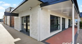 Shop & Retail commercial property for lease at 281 Alice Street Maryborough QLD 4650