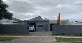Factory, Warehouse & Industrial commercial property for lease at 2/50 Mitton Avenue Henley Beach SA 5022
