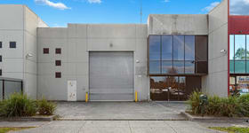 Factory, Warehouse & Industrial commercial property for lease at 28 Trade Place Vermont VIC 3133