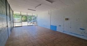 Shop & Retail commercial property for lease at Shop 2/1 Garnet Road Tannum Sands QLD 4680