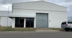 Showrooms / Bulky Goods commercial property for lease at 23 Fleming Street Aitkenvale QLD 4814