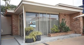 Medical / Consulting commercial property for lease at 5 Stanley Street Wodonga VIC 3690