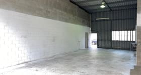 Factory, Warehouse & Industrial commercial property for lease at Unit 7/48 Bullockhead Street Sumner QLD 4074