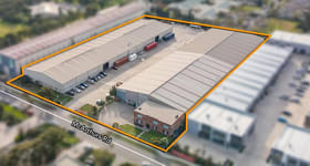 Factory, Warehouse & Industrial commercial property for sale at 54-62 McArthurs Road Altona VIC 3018