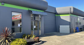 Offices commercial property for lease at 1/15 Lathams Road Carrum Downs VIC 3201