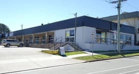 Showrooms / Bulky Goods commercial property for lease at 9/63-65 George Street Beenleigh QLD 4207